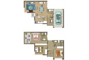 848 Adamson Street, Blakeview, SA 5114