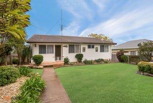 3769 The Bucketts Way, Krambach, NSW 2429