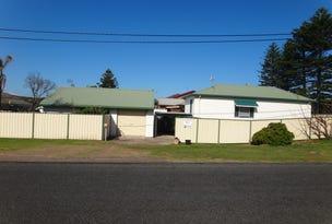 22 Ocean Avenue, Anna Bay, NSW 2316