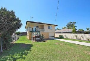 55 Duffield Road, Kallangur, Qld 4503