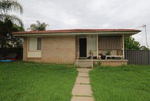 1 Jindalee Circuit, Cowra, NSW 2794