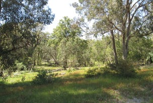 LOT 952 to 958 Stacey Rise, Lake Clifton, WA 6215
