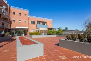 6/546-556 Woodville Road, Guildford, NSW 2161