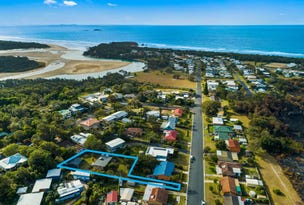 75 Ford St, Red Rock, NSW 2456