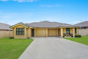 1/30 Pioneer Road, Singleton, NSW 2330