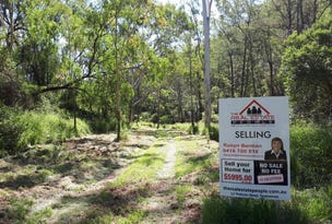 Rossells Road, Upper Flagstone, Qld 4344