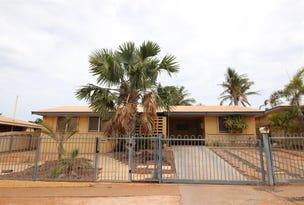 13 Woodman Street, Port Hedland, WA 6721