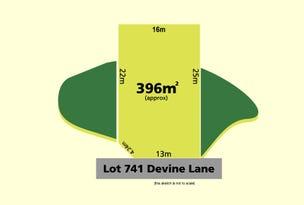 18 Devine Lane, Rockbank, Vic 3335