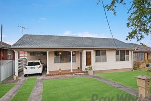 7 Blackwood Avenue, Beresfield, NSW 2322