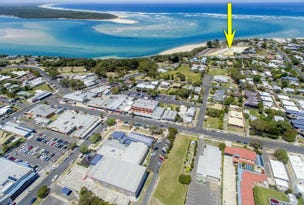 Lot 9 Capri Place, Inverloch, Vic 3996