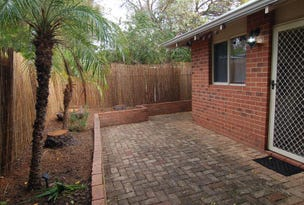 17A Meadow Street, Guildford, WA 6055