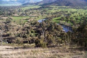 1 River Road, Jingellic, NSW 2642
