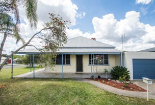 33 Hawthorne Street, South Grafton, NSW 2460