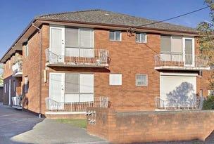 1/12 Mooney Street, Strathfield South, NSW 2136