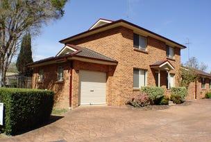 2/66-68 Victoria Street, Kingswood, NSW 2747