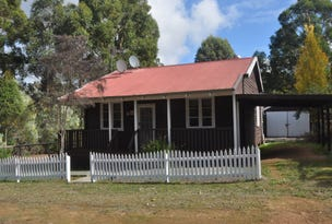 18 Central Street, Quinninup, WA 6258