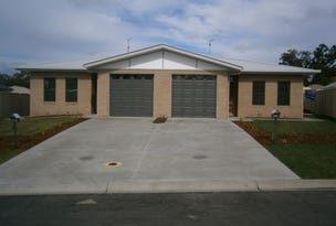 22B Celtic Cct, Townsend, NSW 2463