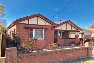 201A Bourke Street, Goulburn, NSW 2580