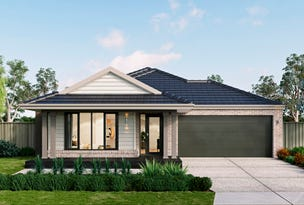 4 Moon Street, Hillcrest estate, Maffra, Vic 3860