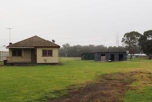 1157  Mamre Road, Kemps Creek, NSW 2178