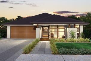 Lot 1610 Seaside, Fern Bay, NSW 2295
