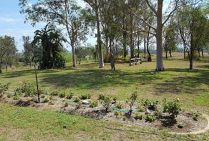 3531 Forest Hill-Fernvale Road, Vernor, Qld 4306