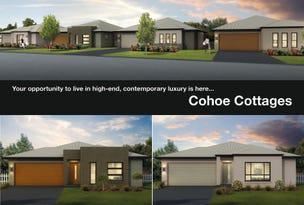 45 Cohoe Street, Rangeville, Qld 4350