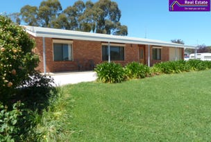 Lot 25 Jones Lane, Sevenhill, SA 5453