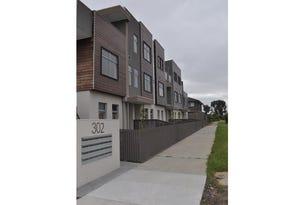 18/302 Golf Links Road, Narre Warren, Vic 3805