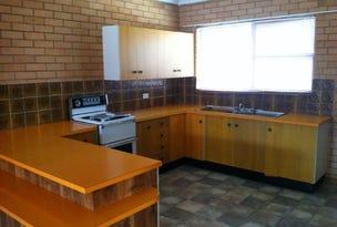1/29 Skilton Avenue, East Maitland, NSW 2323