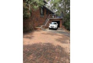 6 Fraser Road, Killcare, NSW 2257