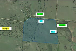 Lot 15 Humbles Road, Mount Pleasant, SA 5235
