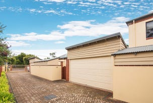 2/15 Station Road, Margaret River, WA 6285