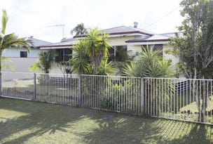 63 Fairymead Road, Bundaberg North, Qld 4670