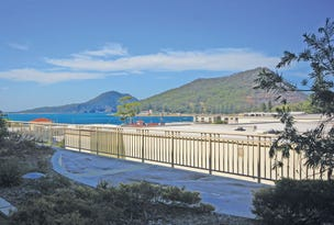513/43-45 Shoal Bay Road, Shoal Bay, NSW 2315