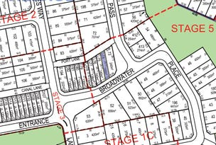 Lot 74 Broadwater Place, Blakeview, SA 5114