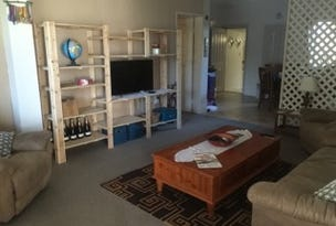 address available on request, Banyo, Qld 4014