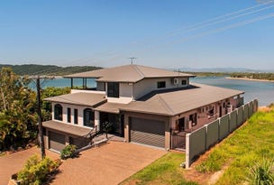 11 Maria Street, Flying Fish Point, Qld 4860