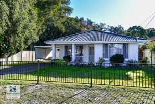 99 Dunalban Avenue, Woy Woy, NSW 2256