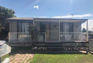21 Collins Avenue, Lurnea, NSW 2170