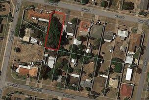 27 Ward Street, Mandurah, WA 6210