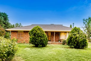 116 Blackculvert Road, Rochester, Vic 3561