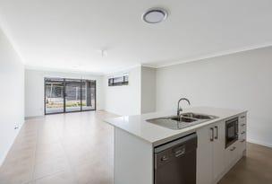 38 Bartlett Crescent, Calderwood, NSW 2527