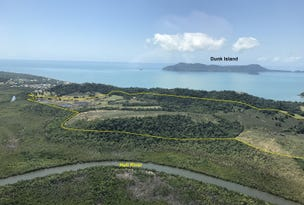 Lot 2 Explorers Drive, South Mission Beach, Qld 4852