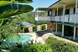 24 Robinson Place, Currumbin Waters, Qld 4223