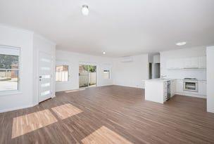 1-4/120 Alexandra Street, East Albury, NSW 2640