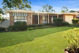 70 Shanke Crescent, Kings Langley, NSW 2147