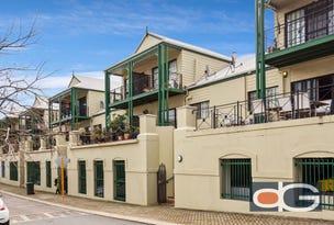 40/330 South Terrace, South Fremantle, WA 6162