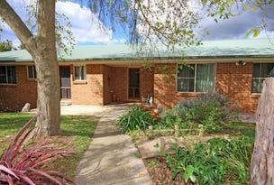 24-30 Oberon Street, Oberon, NSW 2787