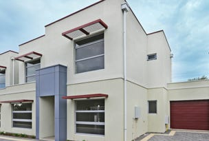 2 /7 Lonsdale Street, Woodville North, SA 5012